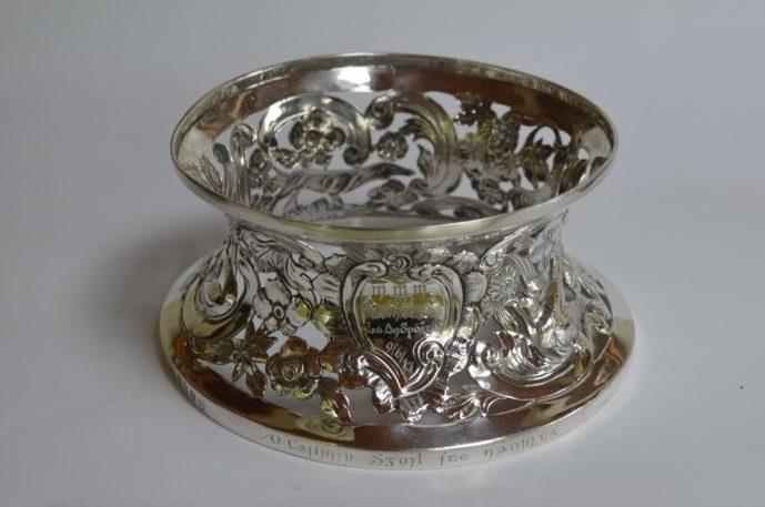 MacSwiney Dish Ring Image #1 DSC_0057